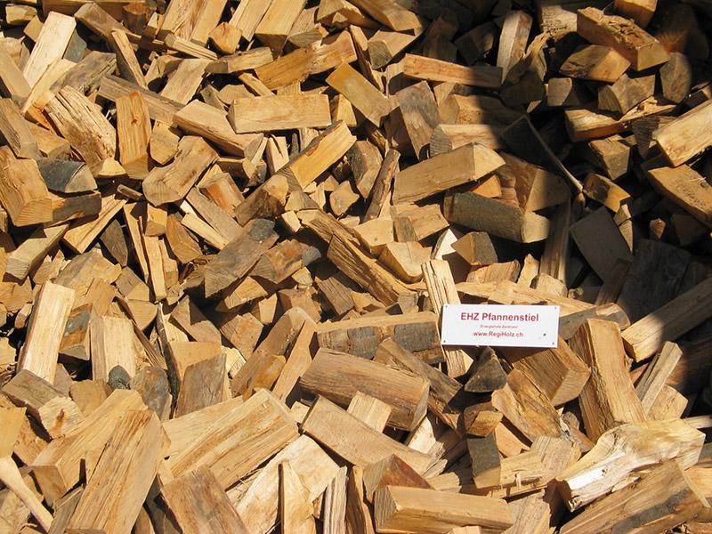 brennholz buche trocken 50 cm offen preis pro kg regi holz gmbh. Black Bedroom Furniture Sets. Home Design Ideas