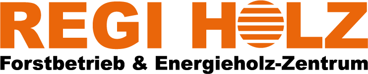Regi Holz GmbH
